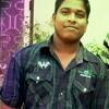 lyrics & singing -gowsikan at Jaffna Town