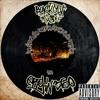 ergin360 - Flasin Per Hip Hop