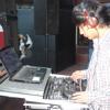 Download Lagu MiniMix Reggaeton (Variado) - Dj  Jham mp3 (10.97 MB)