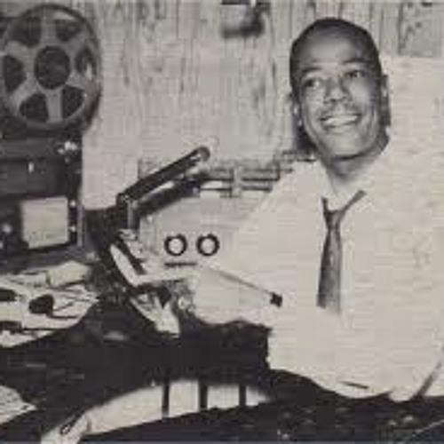 Jocko on WDAS Alumni Day January 1, 1982 Part 1