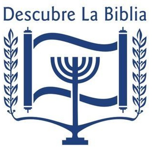 Noviazgo desde perspectiva biblica
