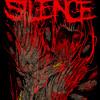 Suicide Silence - Smoke
