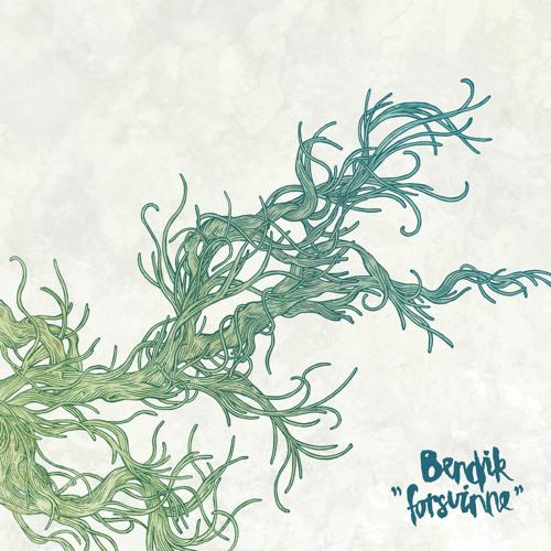 BENDIK - Forsvinne (edit)