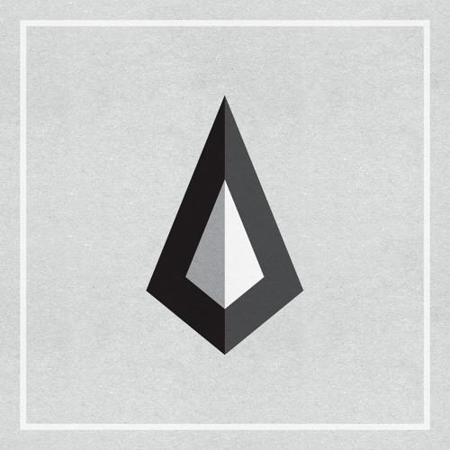Kiasmos - Thrown (FaltyDL Remix)