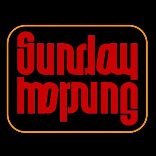 Mitar Petrovic - Sunday morning (Original mix )