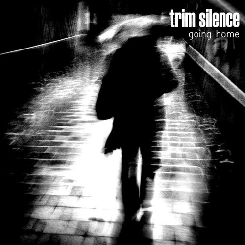 Trim Silence - Going Home