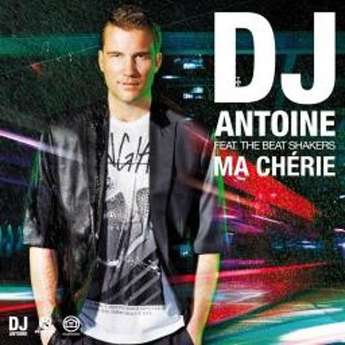 Ma cherie-Dj Antoine/Dj Dennis Dubstep Remix