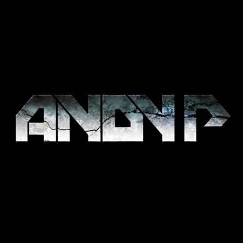 Everyday - Andy P