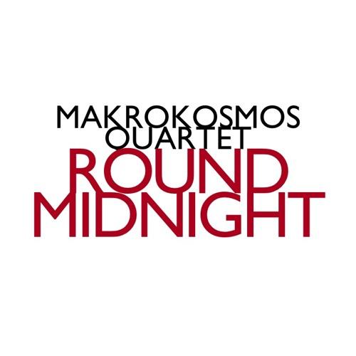Makrokosmos4tet plays Schneller