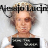 Save the Queen Coming Soon On Beatport Alessio Lucini Dj