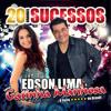 [Download] Gatinha Manhosa MP3