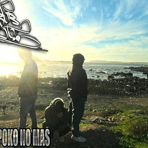 DoktorSage Feat Poli - KulturaHepHap (DemekBeat)