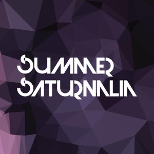 Lokrian - Summer Saturnalia - Pandora's Box #2