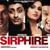 Patang Wali dor- Sirphire (Electro Club REMIX- Dj JazKaran) feat. Salim & Sunidhi Chauhan MP3 Song