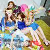 Fx - Electric shock