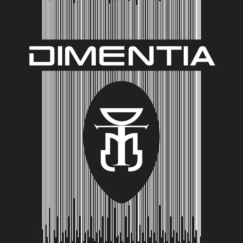 Dimentia  --- Initiating/Promo set