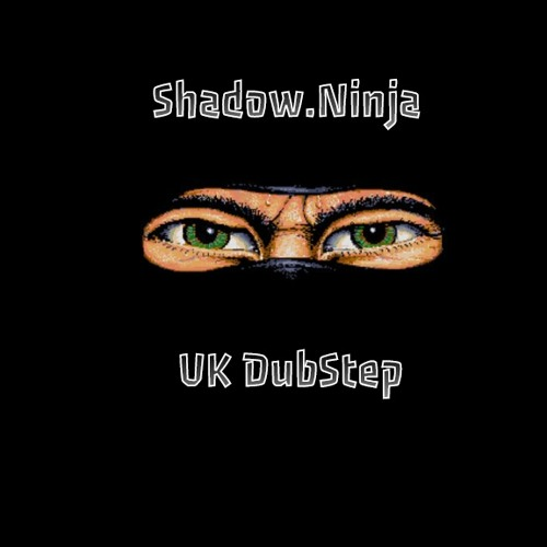 Shadow.Ninja vs Choo Choo Project - Hazin & Phazin (FIIIILTHY AS SHIT RE-RUB) Unfinished