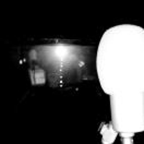TDS FLIP WARRD-STANLEE * SUMM TOGETHER BEAT
