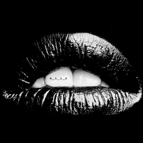 Ms double dose_feat. Raquel Divar