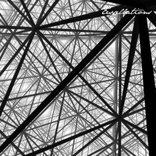 Tessellations (Wadefoker Remix)