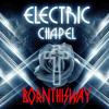 Electric Chapel (Alessio Silvestro Remix)