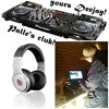 Sommer Mix By (DJ-Palle)