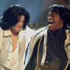 Michael Jackson vs James Brown - New Way To feel - Mashup ( Sharing Track )