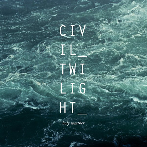 Civil Twilight - Rivers (Gazella remix) *unofficial*