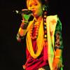 Ramji  Khad & Muna Thapa Magar -