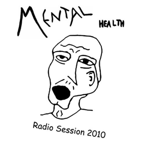 It Makes Me Laugh (radio session 2010)