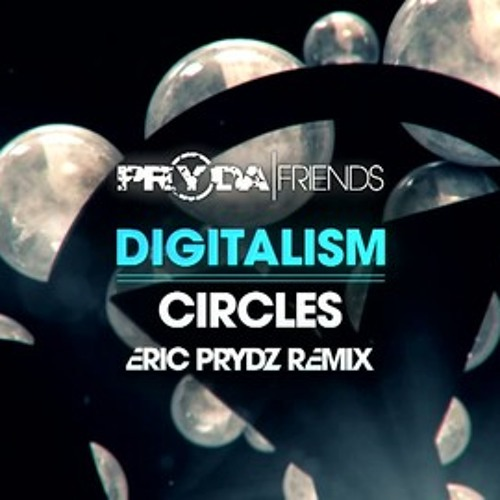 [FREE ZIPPY-DL] Eric Prydz vs Axwell & Ingrosso - Circles Together (SUB'CONSCIIOUS Mashup)