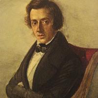 Frederic Chopin -Fantaisie Impromptu