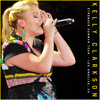 Kelly Clarkson - Stronger Summer Tour - Los Angeles - Songs Preview