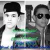 Geo El Propio Ft Chicano ''El Ilegal'' - Algo Mas (Prod. By Original Music Studio)