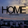 Home (Composed by Dick Lee)
