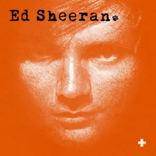 Ed Sheeran - Lego House (Crucial Remix) [Clip]