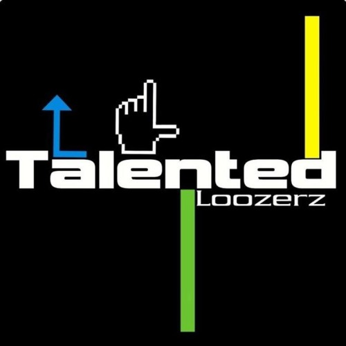 Tootle Presents: Talented Loozerz