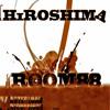Hiroshima-thinkkk3