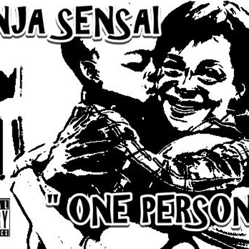 One Person