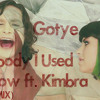 Gotye - Somebody I Used To Know feat. Kimbra (ESSO remix)
