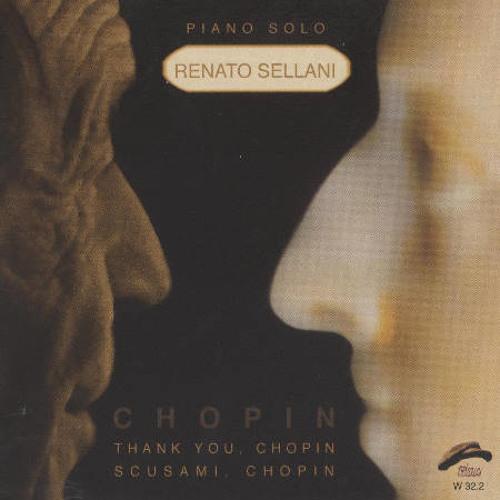 renato sellani - notturno op.9 n.2