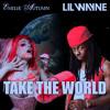 Emilie Autumn vs. Lil Wayne - Take The World