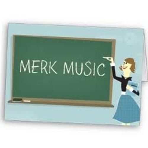 MerkMusic (1k Free Download)