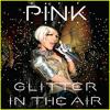 Glitter I The Air (Live Grammy)