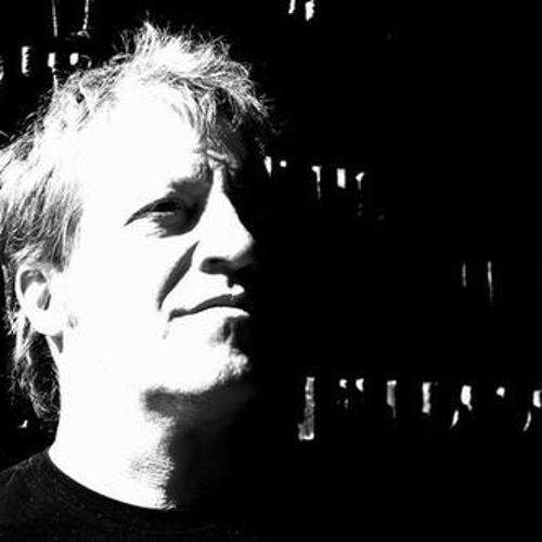 Nick Muir - Artist of the week (frisky radio) 07-31-2012