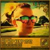 Hip Hop Kemp 2012 Polish Mixtape by DJ Positive