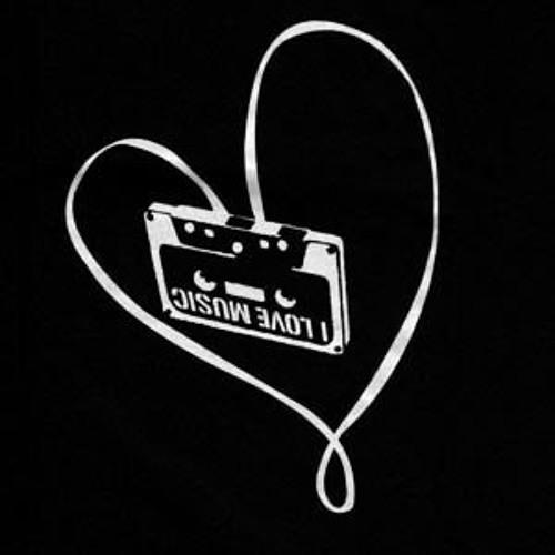Christian Domke ♥ ♥ ♥ lılι♫♪ *Das Höchste der Gefühle*♫♪ιlılι ♥ ♥ ♥ 05.08.12