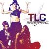 TLC - Hand's Up ( MJo Hoochie Remix )