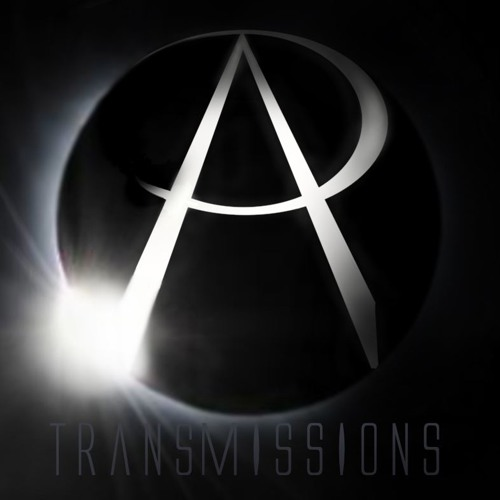 Transmissions (pre-release)