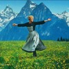 Sound of Music ( A Few Of My Favorite Things - Our Version)